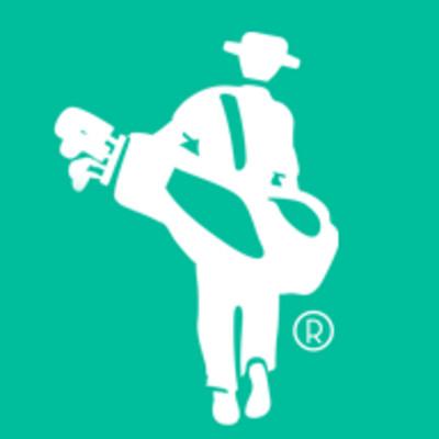Logotyp för Caddee.se