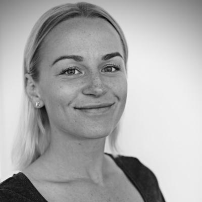 Profilbild för Amanda Kollberg
