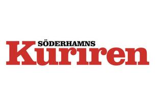 Söderhamns-Kuriren produkter