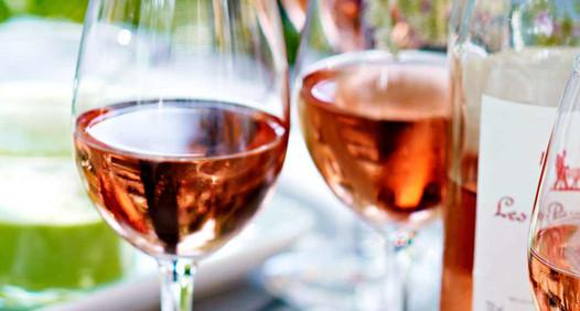 Omslagsbild för Lantliv mat & vin