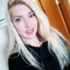 Profilbild för Martina Johansson