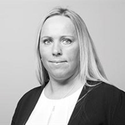 Profilbild för Myrte Karlberg