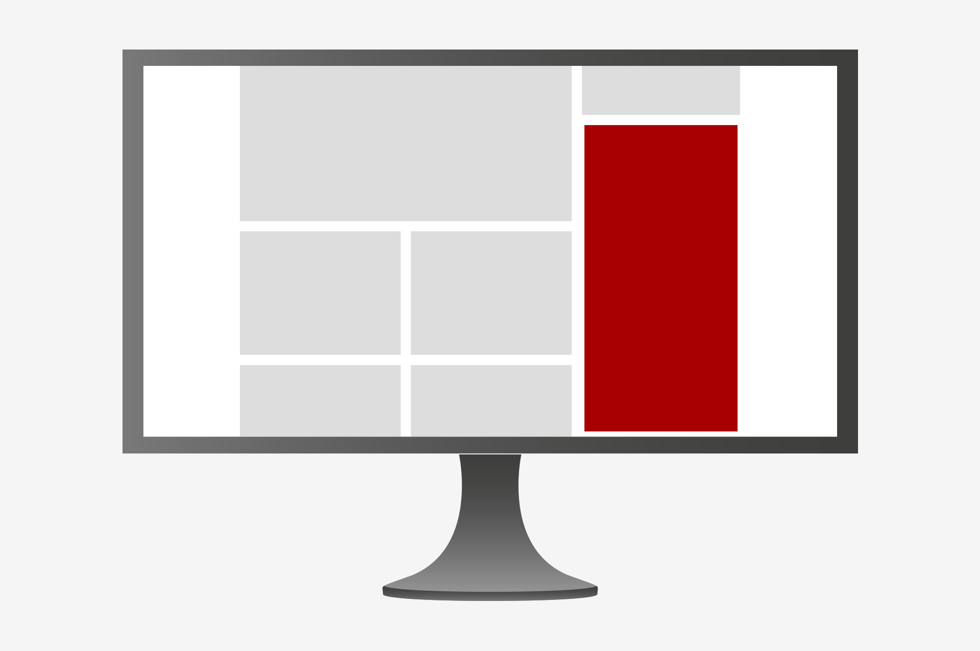 Small Netboard1