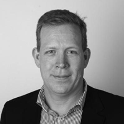 Geert Kadziola Andersen's profile picture