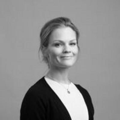 Silje Wathle Wernersen's profile picture