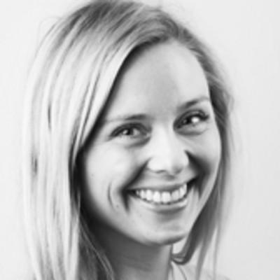 Jeanette Tanbo Kristiansens profilbilde