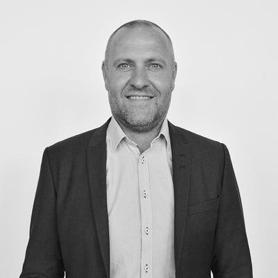 Peter Hein's profilbillede
