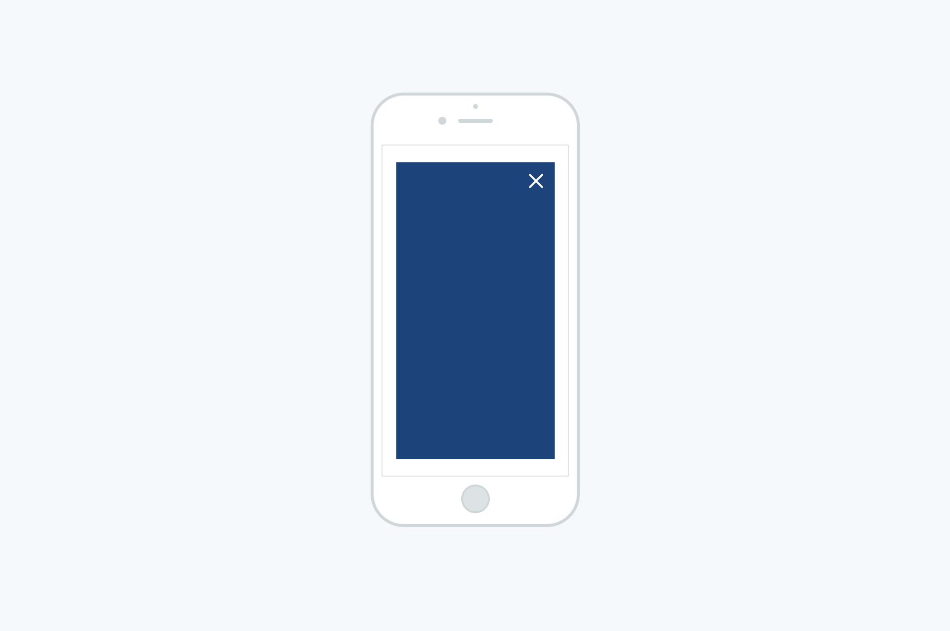 Mobile Intersitial