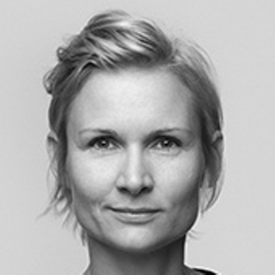 Profilbild för Gabriella Rosberg Berggren