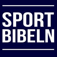 Sportbibeln's logotype