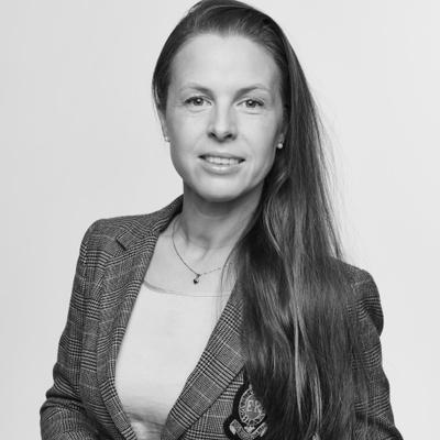 Jenny Ljungberg's profile picture