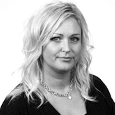 Profilbild för Susanna Lans
