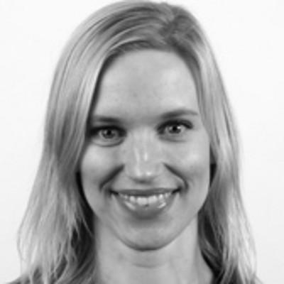 Annika Kolderup's profile picture