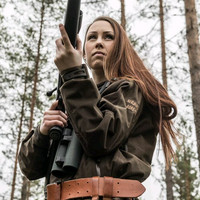 Profilbild för Marte-Emilie Nordli Rustad