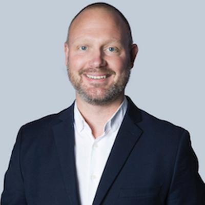 Hans  Eliason's profile picture