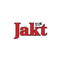 Jakt's logotype
