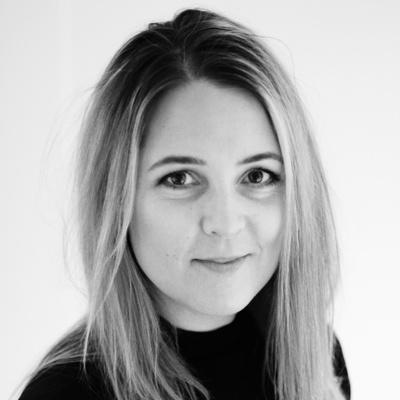 June Skandsen's profile picture
