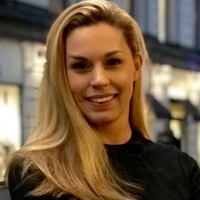 Katharina Kuylenstierna's profile picture