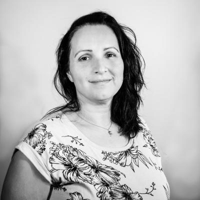 Gyltene Ademi's profile picture