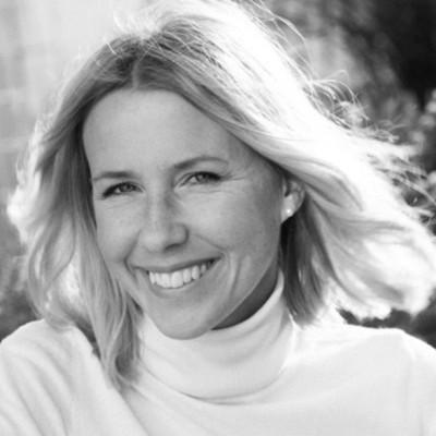 Profilbild för Jannice Wistrand