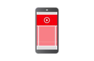 Mobil Mega Tivoli Video