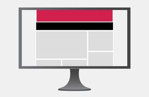Leaderboard (SOV - 50%)
