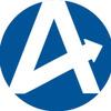 Aktiespararnas logo
