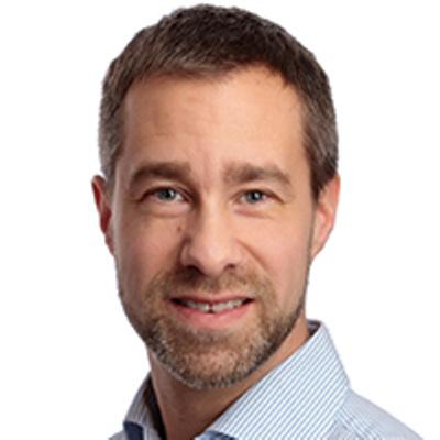 Profilbild för Jonas Hedqvist