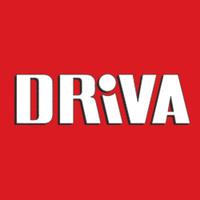 Driva's logotype