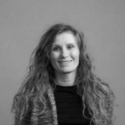 Anita Steine's profile picture