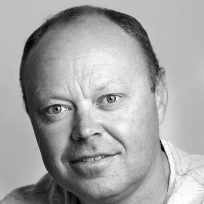 Åge Olsens profilbilde