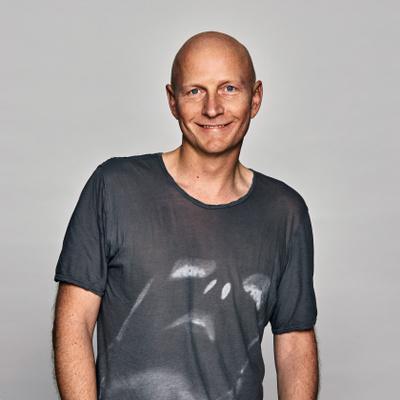 Dennis Christiansen's profilbillede