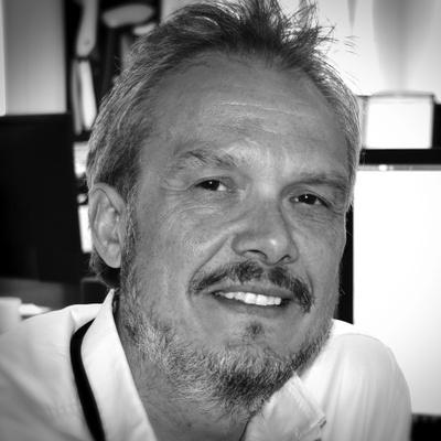 Brian  Melberg's profile picture