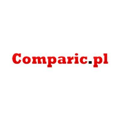 Comparic.pl's logotype