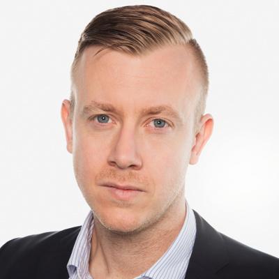 Imagen de perfil de Jonas Falk