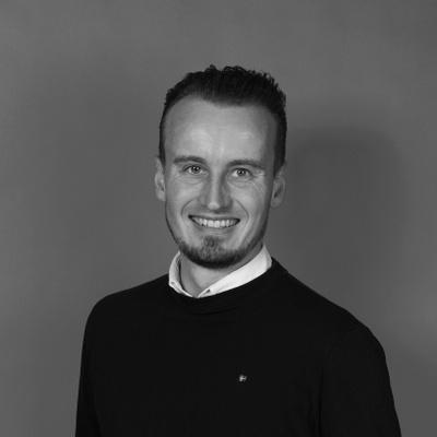 Erik Bruun's profile picture