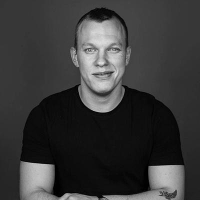 Emil Larsson 's profile picture