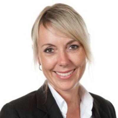 Cecilia Flatum's profile picture