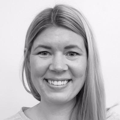 Tina Wilhelmsen s profilbilde