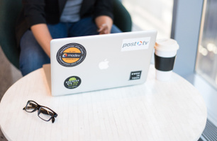 Leadsskapande onlinekurser