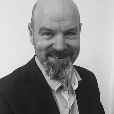 Johan Fredrik Høvåss profilbilde