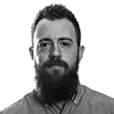 Stefan Desauv's profile picture