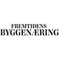 Fremtidens Byggenæring's logotype