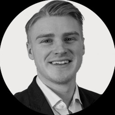 Sebastian  Olsson's profile picture