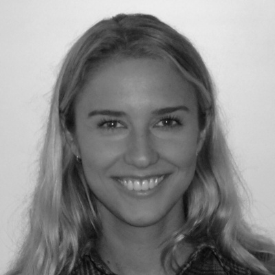 Emilie Holm's profile picture
