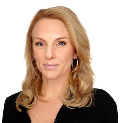 Profilbild för Liv Ljungqvist