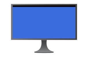 Desktop - Fullscreen