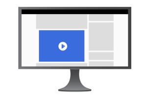 Desktop og Tablet - Native Ads