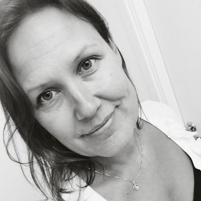 Jessika Fransson's profile picture