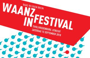 Waanzin Festival